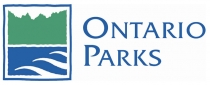 Ontario Launches Pilot at Mississagi Provincial Park