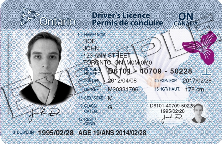 legal age dating in canada