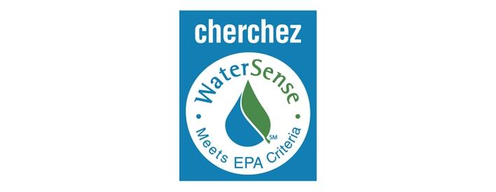 Logo WaterSense.