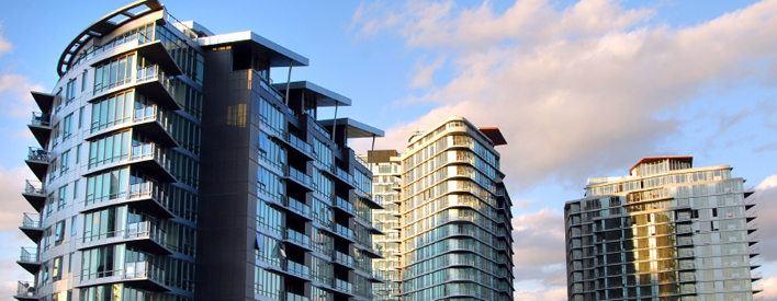 Building a Better Condo Act