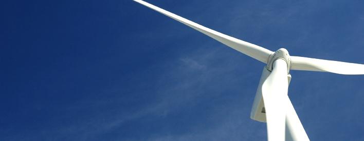 Wind Farm - FR
