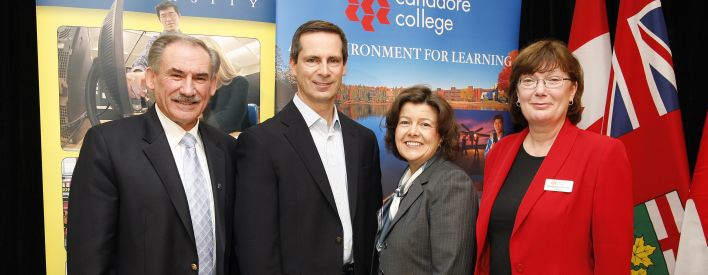 New Grants Help Student Commuters